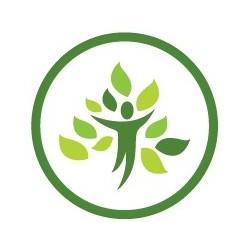 1 Baum mit Reforest'Action gepflanzt