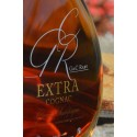Extra - G&C Raby