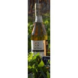 Pineau Des Charentes Blanc - G&C Raby