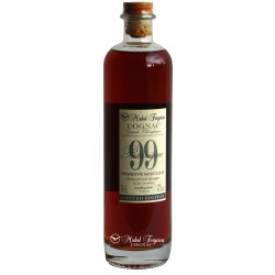 "Cognac ""Barrique 99"" - 50cl"