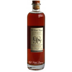 "Cognac ""Barrique 98"" - 50cl"