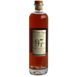 "Cognac ""Barrique 97"" - 50cl"