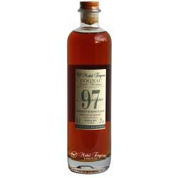 Cognac Barrique-97 - Michel Forgeron Cognac Grande Champagne