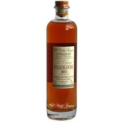 """Cognac """"Folle Blanche"""" 2011- 50cl"""