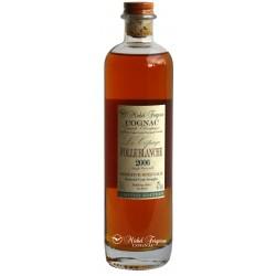 """Cognac """"Folle Blanche"""" 2006- 50cl"""