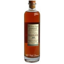 """Cognac """"Folle Blanche"""" 2005- 50cl"""