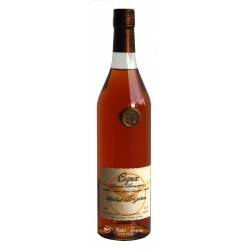 Cognac VSOP - Michel Forgeron Cognac Grande Champagne