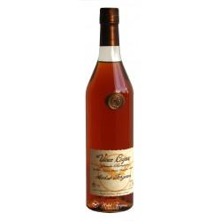 Cognac Napoleon - Michel Forgeron Cognac Grande Champagne