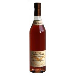 Cognac Vieille Reserve - Michel Forgeron Cognac Grande Champagne