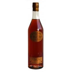 Cognac Hors d'Age - Michel Forgeron Cognac Grande Champagne