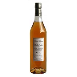 Cognac VS Reserve Speciale - Michel Forgeron Cognac Grande Champagne