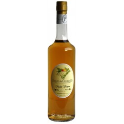 Pineau Blanc - Michel Forgeron Pineau des Charentes