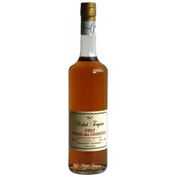 Vieux Pineau Blanc - Michel Forgeron Pineau des Charentes