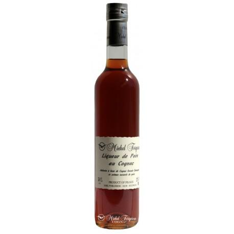 Cognac à la Poire