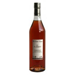 Cognac Le Flambant