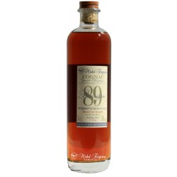 "Cognac ""Barrique 89"" - 50cl"