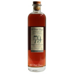 "Cognac ""Barrique 79"" - 50cl"