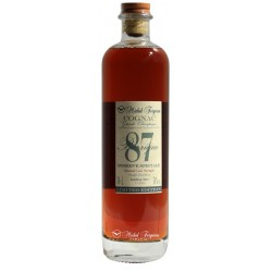 "Cognac ""Barrique 87"" - 50cl"