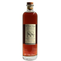 "Cognac ""Barrique 88"" - 50cl"