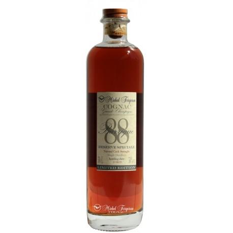 Cognac Barrique-88 - Michel Forgeron Cognac Grande Champagne