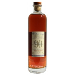 "Cognac ""Barrique 90"" - 50cl"