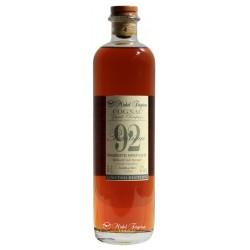 """Cognac """"Barrique 92"""" - 50cl"""