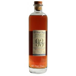 "Cognac ""Barrique 93"" - 50cl"