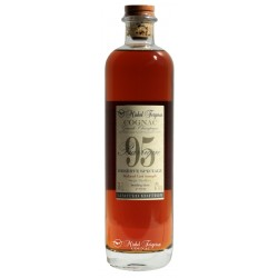 "Cognac ""Barrique 95"" - 50cl"