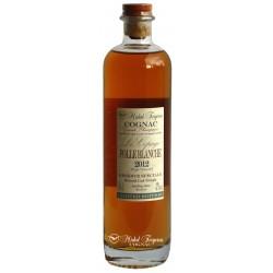 """Cognac """"Folle Blanche"""" 2012- 50cl"""