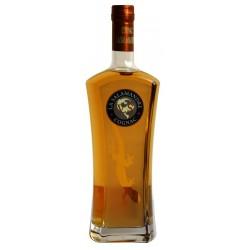 Cognac VS - La Salamandre Cognac Grande Champagne