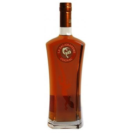 Cognac VSOP - La Salamandre Cognac Grande Champagne
