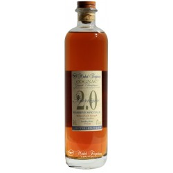 "Cognac ""Barrique 2.0"" - 50cl"