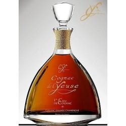 Cognac Elixir