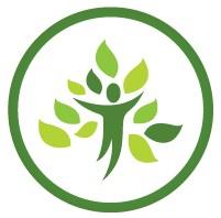 Reforest'Action, lutter contre les rejets de CO2