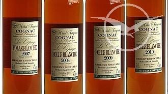 Cognac Folle Blanche