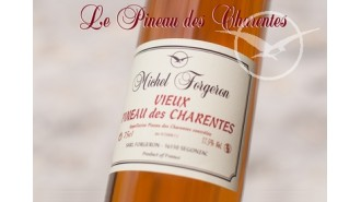 Pineau des Charentes